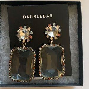Jewelry - Baublebar drop earrings